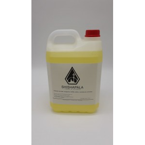 SP Cleaner 5L